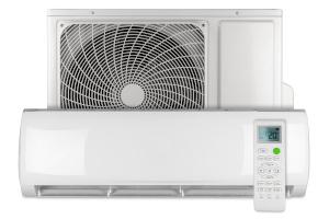 inverter-klimagerät